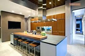 design a kitchen island online kitchen design with breakfast bar stools at breakfast bar in