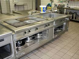 gastroküche gebraucht kuche avanti gebraucht kaufen nur 4 st bis 60 günstiger