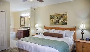 Wyndham Nashville One Bedroom Suite Wyndham Cypress Palms Wyndham Cypress Palms
