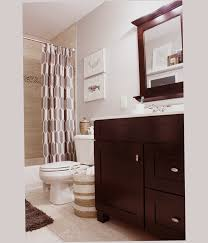 boy bathroom ideas boys bathroom decor ideas best and ellecrafts