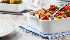 collection cuisine revol cuisine porcelain collection
