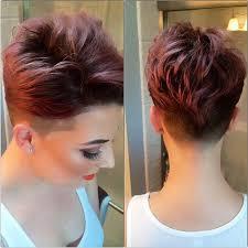 new spring 2015 hair cuts 202 best short hair images on pinterest short films pixie