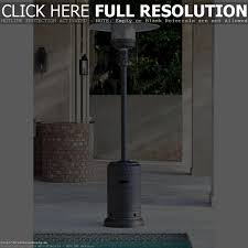 patio heater btu nexgrill patio heater costco home outdoor decoration
