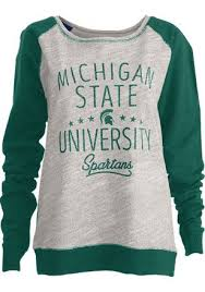 543 best michigan state spartans images on pinterest michigan