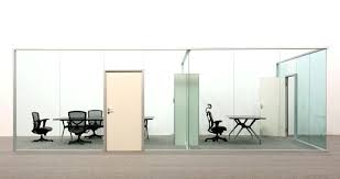 office design room office room dividers used home design new