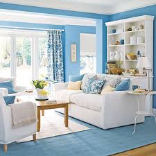 Blue Home Decor Awesome 40 Blue And White Decor Design Ideas Of Best 10 Blue