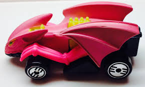 barbie jeep 1990s color changers wheels wiki fandom powered by wikia
