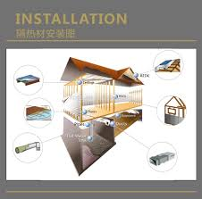 basement wall vapor barrier greenhouse roofing material buy