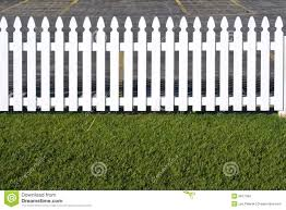 picket fence as the practical use yo2mo com home ideas