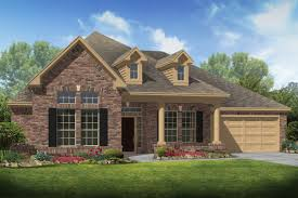 home design outlet center houston east meadow place new homes in deer park tx