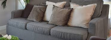 Upholstery Cleaning Richmond Va Professional Upholstery Cleaning Woodbridge Va Upholstery Cleaners