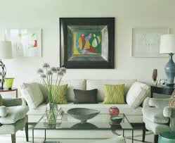 home and garden interior design pictures top 100 leading interior designers by house garden full list