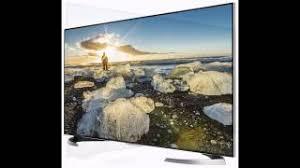 70 inch 4k tv black friday amazon urrutia rice viyoutube com