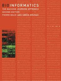 bioinformatics the machine learning approach second edition