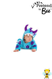 18 Month Halloween Costumes Boys Baby Boys Girls Kids Monster Dragon Dinosaur Fancy Dress Party