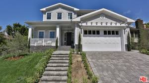 brentwood real estate news