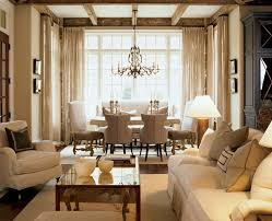 Dining Room Furniture Layout Collection In Living Room Furniture Placement Ideas Coolest