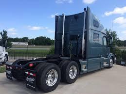 new volvo truck 2016 2016 volvo truck 780 u2013 atamu