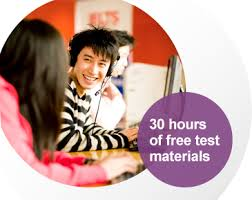 ielts preparation prepare for your with free tests