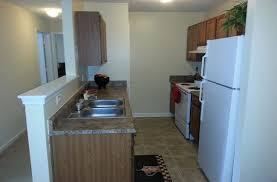 britt lake rentals fayetteville nc apartments com