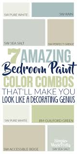 best 25 guest room paint ideas on pinterest bedroom paint