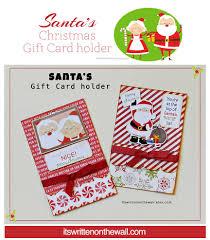 christmas present cards christmas lights decoration