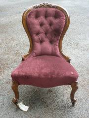 Breast Feeding Chairs For Sale Antique Nursing Chairs Antiques Atlas
