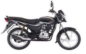 platina new model bajaj comfortec price mileage review bajaj bikes