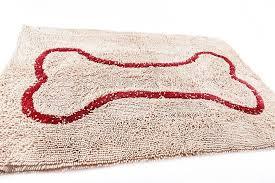 Soggy Doggy Doormat Canada Pineapple Treat Jar Wag Nation