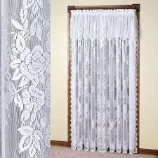 tie back shower curtains best charming tie back shower curtains and best double shower with shower