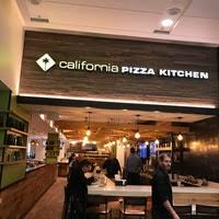 California Pizza Kitchen Grapevine by California Pizza Kitchen Dfw A29