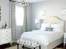 colors for a small bedroom with bedroom paint colors ideas decorations bedroom picture what small bedroom color ideas picture small elegant bedroom ideas