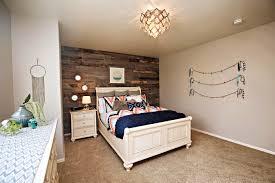 Great Bedroom Designs Andrea S Bedroom Larson Interior Design