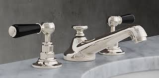 faucets fittings u0026 hardware collections rh