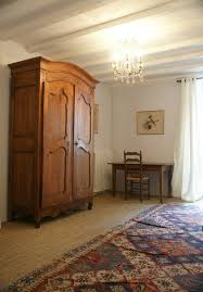 chambre hote arles maison d hote arles excellent gallery image of this property with