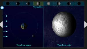moon phases by marksharks android apps on google play