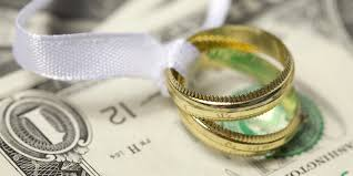 how much money for wedding gift 2015 uk imbusy for