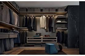 walkin closet ubik walk in closet by cr s poliform for poliform poliform australia