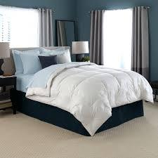bedding ideas bedroom space bedding set bedroom space bedding