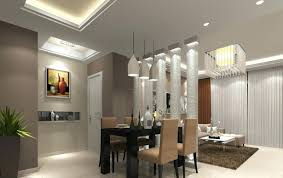 formal dining room ceiling fans fancy fan ideas with lights over