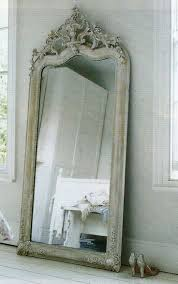 Bedroom Wall Mirrors Vintage Best 25 Vintage Mirrors Ideas On Pinterest Beautiful Mirrors