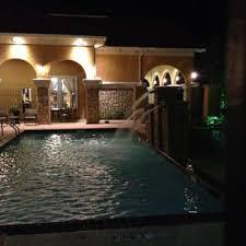 Comfort Inn Abilene Tx Residence Inn By Marriott Abilene 35 Photos U0026 21 Reviews