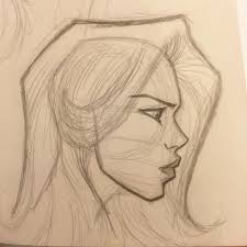 related image drawing pinterest character design