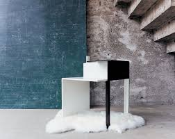 Eileen Grey Coffee Table by De Stijl Classicon En