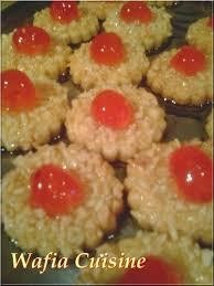 wafia cuisine 948 best kurabiye tarifleri images on biscuit cookies