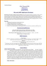 Software Tester Resume Software Testing Resume Doc Resume Ideas