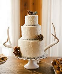 Wedding Cake Simple Simple Western Cakes Fall Home