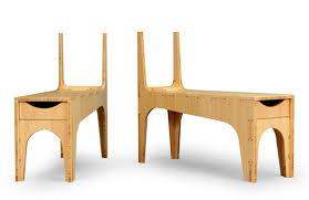 wood u2013 penland of crafts