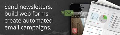 35 Websites To Send Text - email sms marketing adelaide seo website design social media