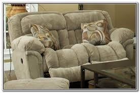 double rocker recliner loveseat home design ideas